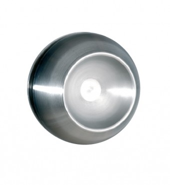 Prezentare produs Modele de manere pentru usi din sticla SADEV DECOR - Poza 12