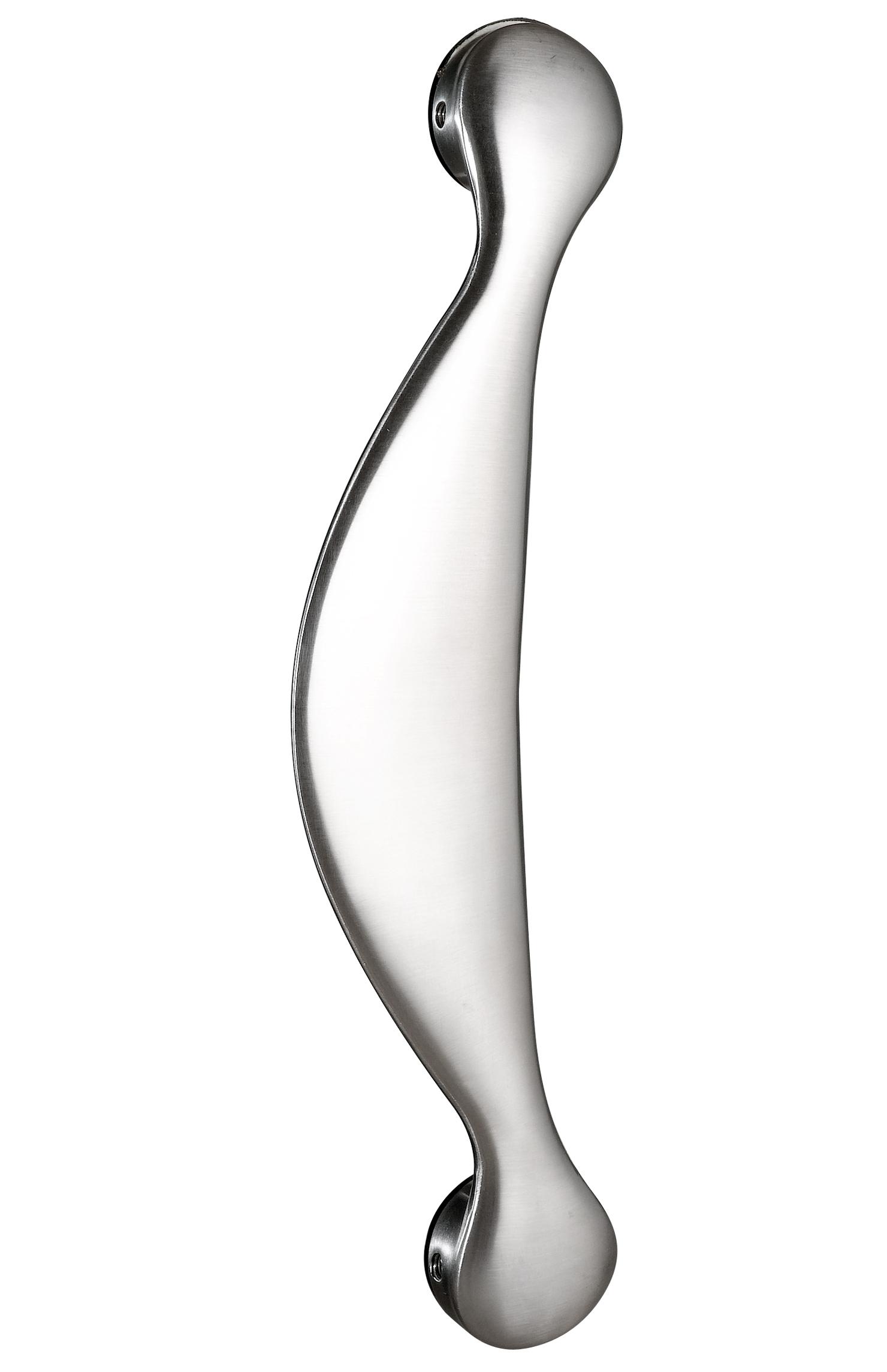 Modele de manere pentru usi din sticla SADEV DECOR - Poza 17