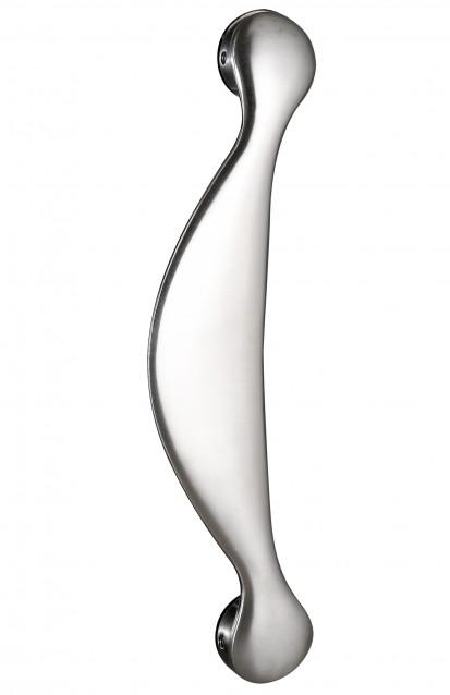 Maner pentru usi din sticla Manere usi Modele de manere pentru usi din sticla