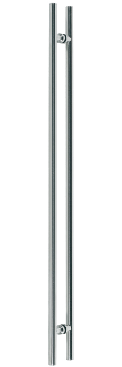 Modele de manere pentru usi din sticla SADEV DECOR - Poza 18
