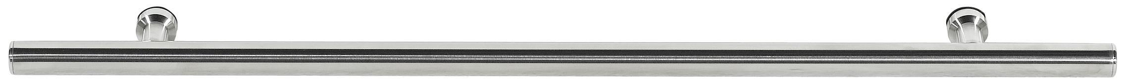 Modele de manere pentru usi din sticla SADEV DECOR - Poza 19