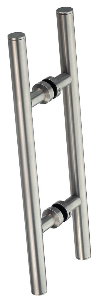 Modele de manere pentru usi din sticla SADEV DECOR - Poza 20