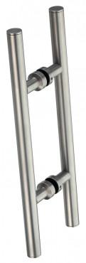 Prezentare produs Modele de manere pentru usi din sticla SADEV DECOR - Poza 20