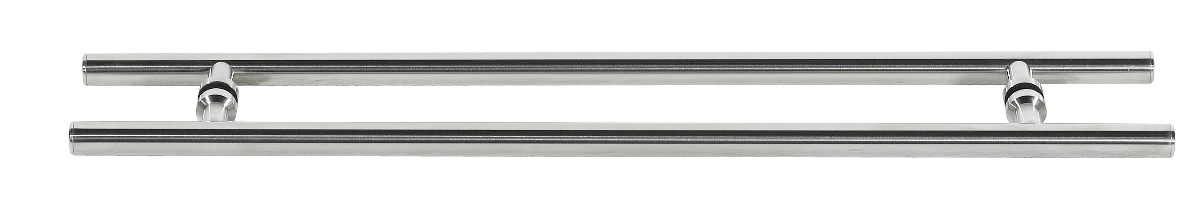 Modele de manere pentru usi din sticla SADEV DECOR - Poza 21