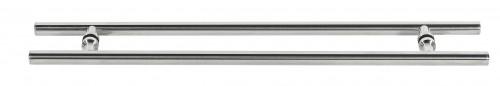 Prezentare produs Modele de manere pentru usi din sticla SADEV DECOR - Poza 21