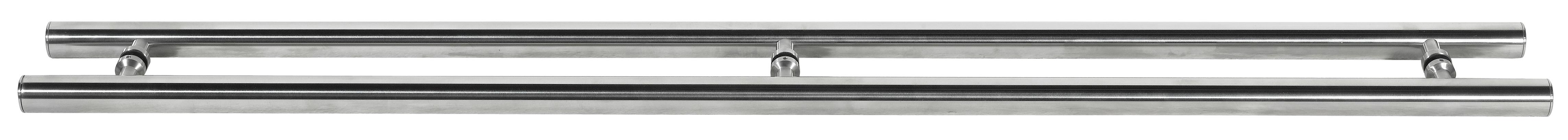 Modele de manere pentru usi din sticla SADEV DECOR - Poza 1
