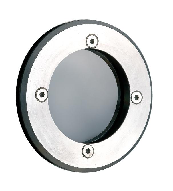 Modele de manere pentru usi din sticla SADEV DECOR - Poza 3