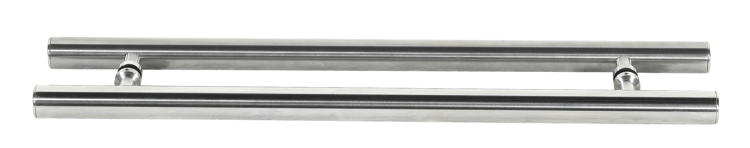 Modele de manere pentru usi din sticla SADEV DECOR - Poza 4