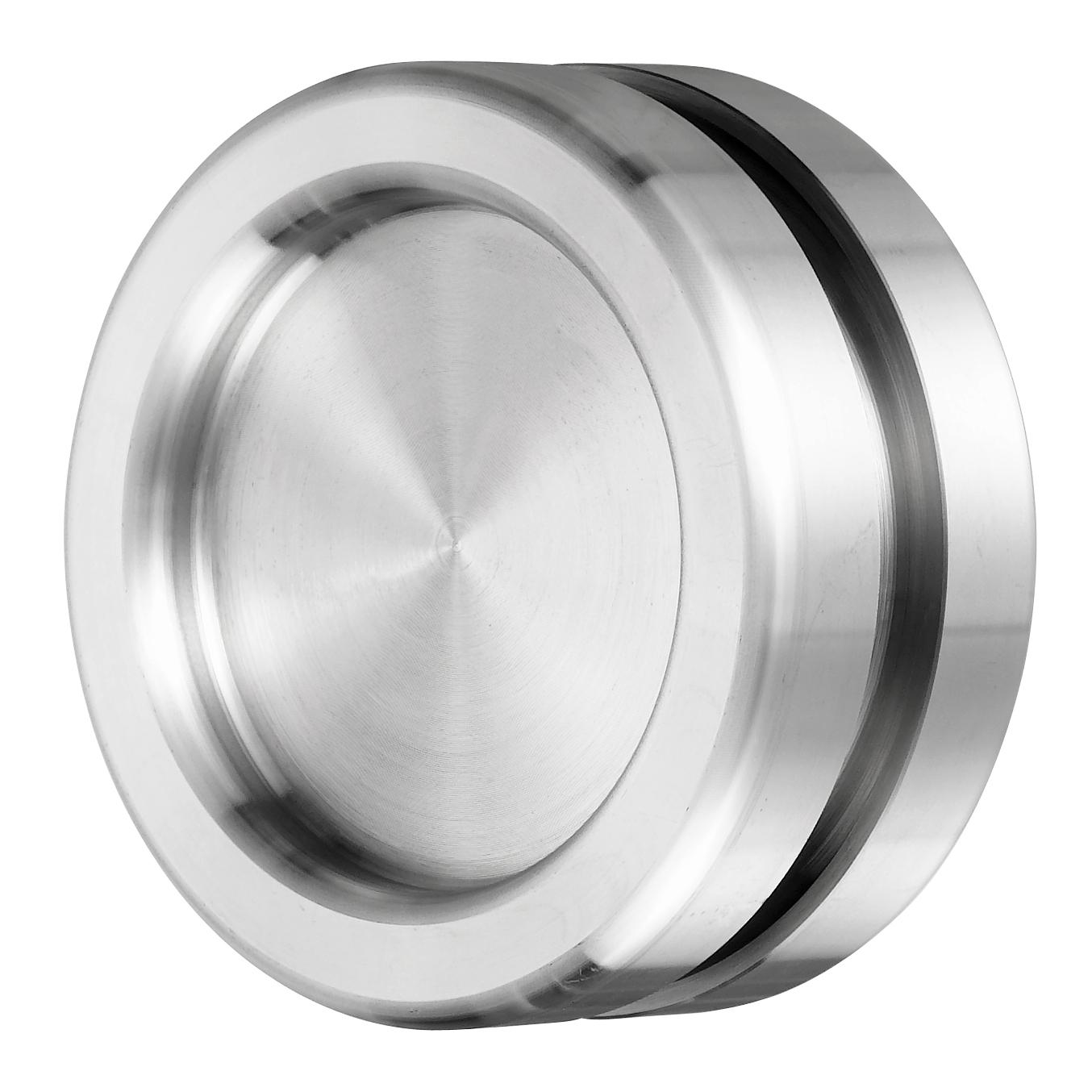 Modele de manere pentru usi din sticla SADEV DECOR - Poza 5