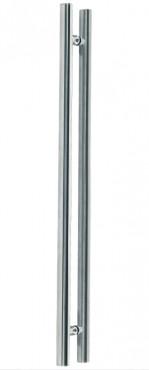 Prezentare produs Modele de manere pentru usi din sticla SADEV DECOR - Poza 8