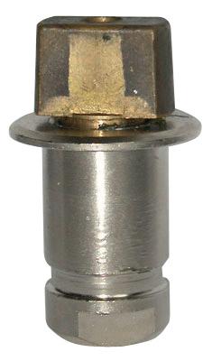 Sisteme de fixare si rotatie pentru usi pivotante SADEV DECOR - Poza 15