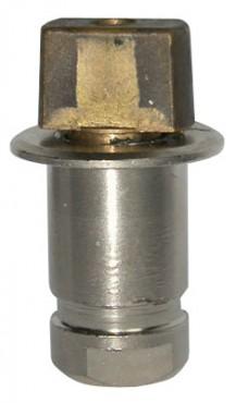 Prezentare produs Sisteme de fixare si rotatie pentru usi pivotante SADEV DECOR - Poza 15