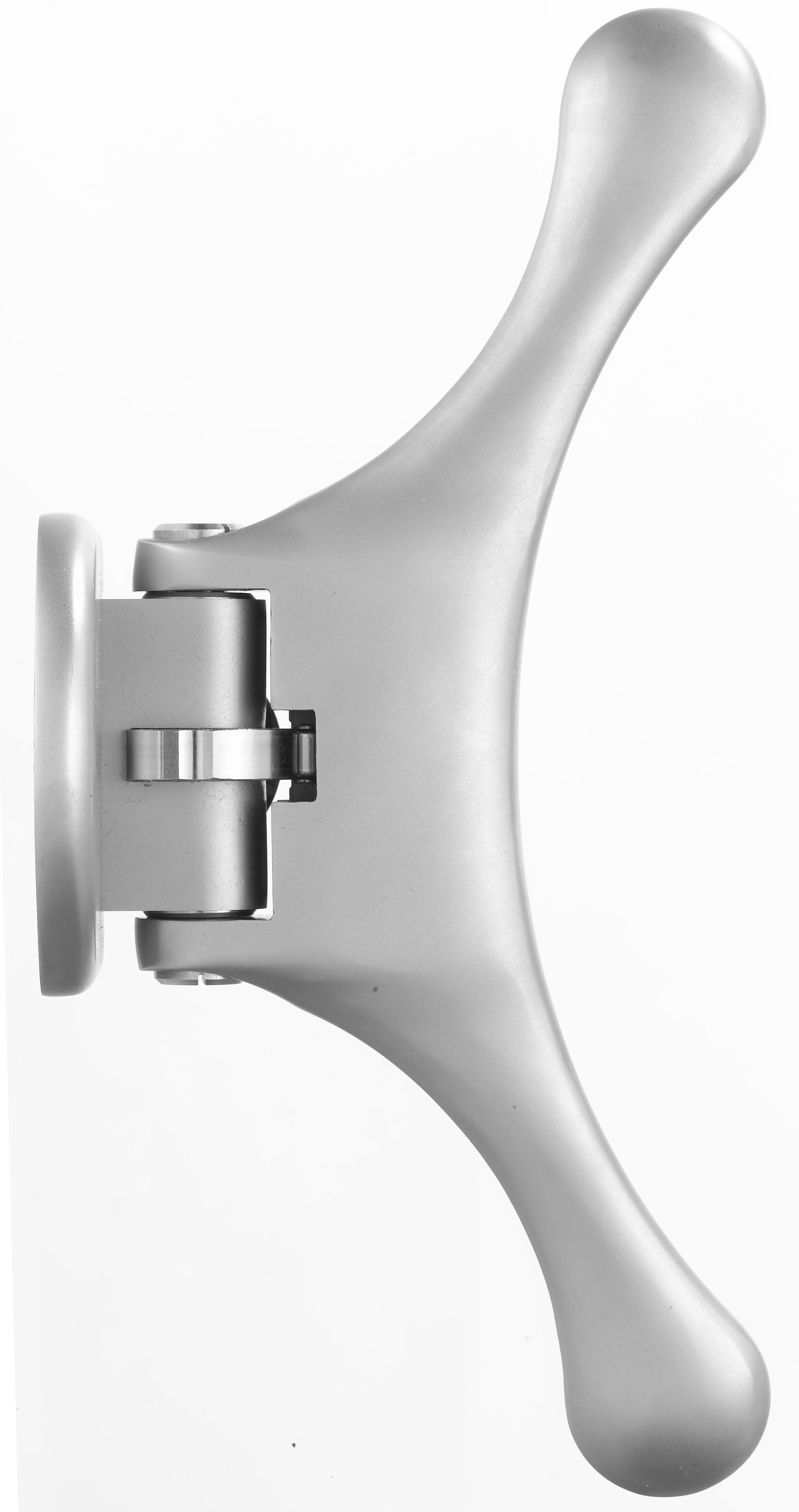 Sisteme de fixare si rotatie pentru usi pivotante SADEV DECOR - Poza 19