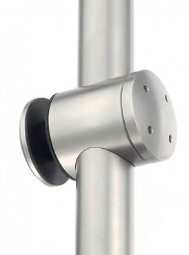 Prezentare produs Sisteme de fixare si rotatie pentru usi pivotante SADEV DECOR - Poza 7