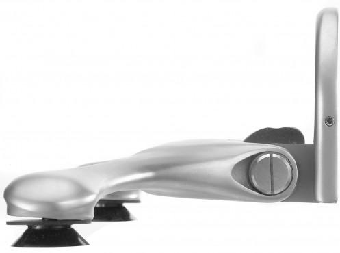 Prezentare produs Sisteme de fixare si rotatie pentru usi pivotante SADEV DECOR - Poza 8