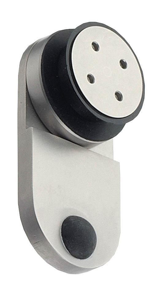 Sisteme de fixare si rotatie pentru usi pivotante SADEV DECOR - Poza 9