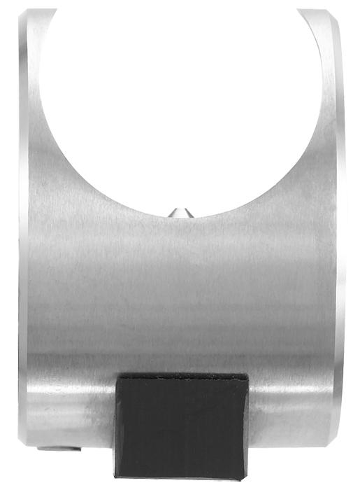 Sisteme pentru usi glisante din sticla SADEV DECOR - Poza 67