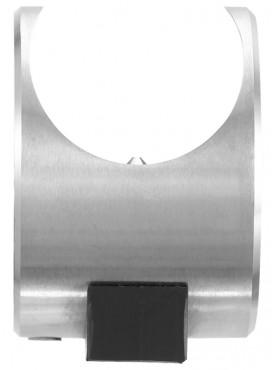 Prezentare produs Sisteme pentru usi glisante din sticla SADEV DECOR - Poza 67