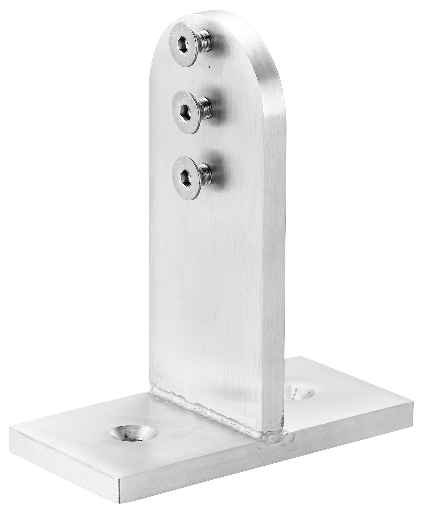 Sisteme pentru usi glisante din sticla SADEV DECOR - Poza 48
