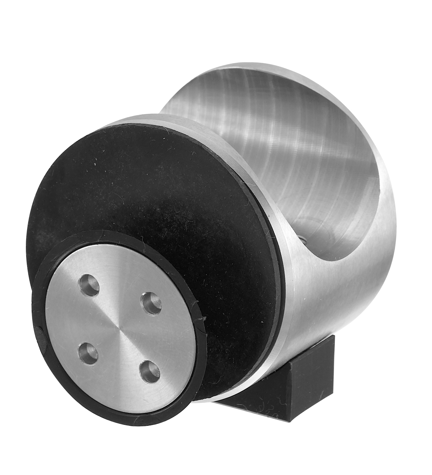 Sisteme pentru usi glisante din sticla SADEV DECOR - Poza 46