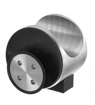 Prezentare produs Sisteme pentru usi glisante din sticla SADEV DECOR - Poza 46