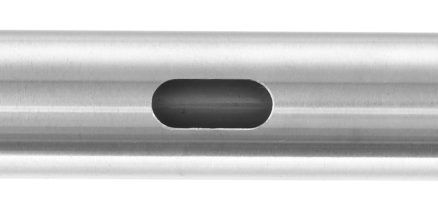 Sisteme pentru usi glisante din sticla SADEV DECOR - Poza 42