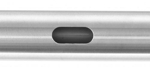 Prezentare produs Sisteme pentru usi glisante din sticla SADEV DECOR - Poza 42