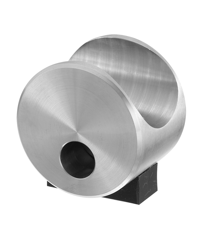 Sisteme pentru usi glisante din sticla SADEV DECOR - Poza 39