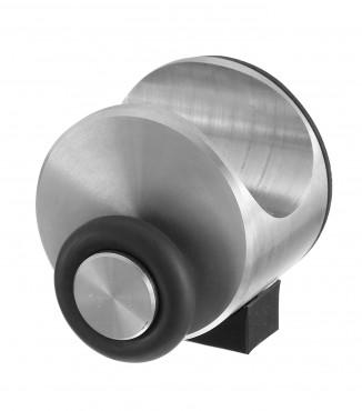 Prezentare produs Sisteme pentru usi glisante din sticla SADEV DECOR - Poza 38