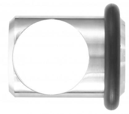 Prezentare produs Sisteme pentru usi glisante din sticla SADEV DECOR - Poza 37