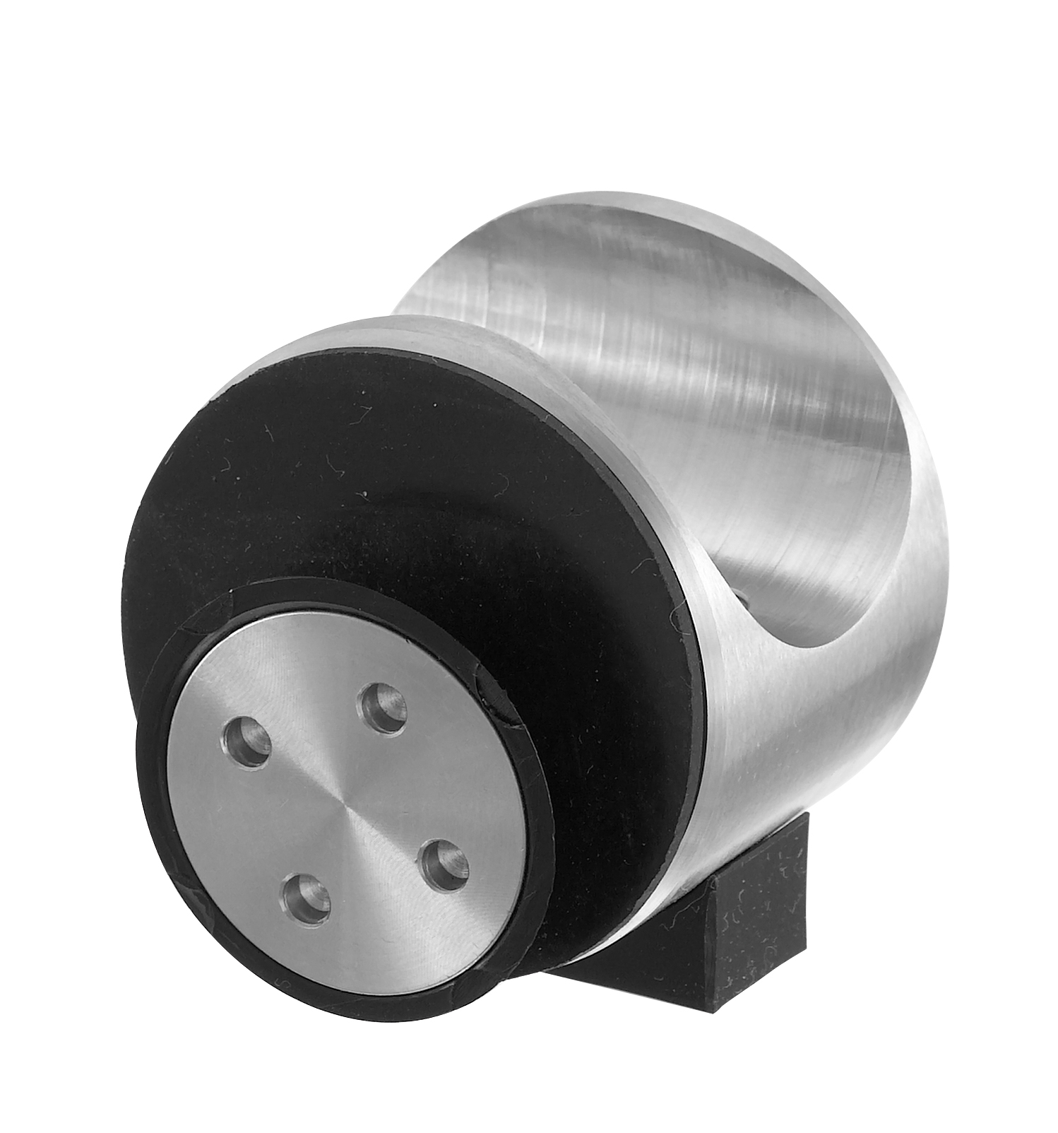 Sisteme pentru usi glisante din sticla SADEV DECOR - Poza 51