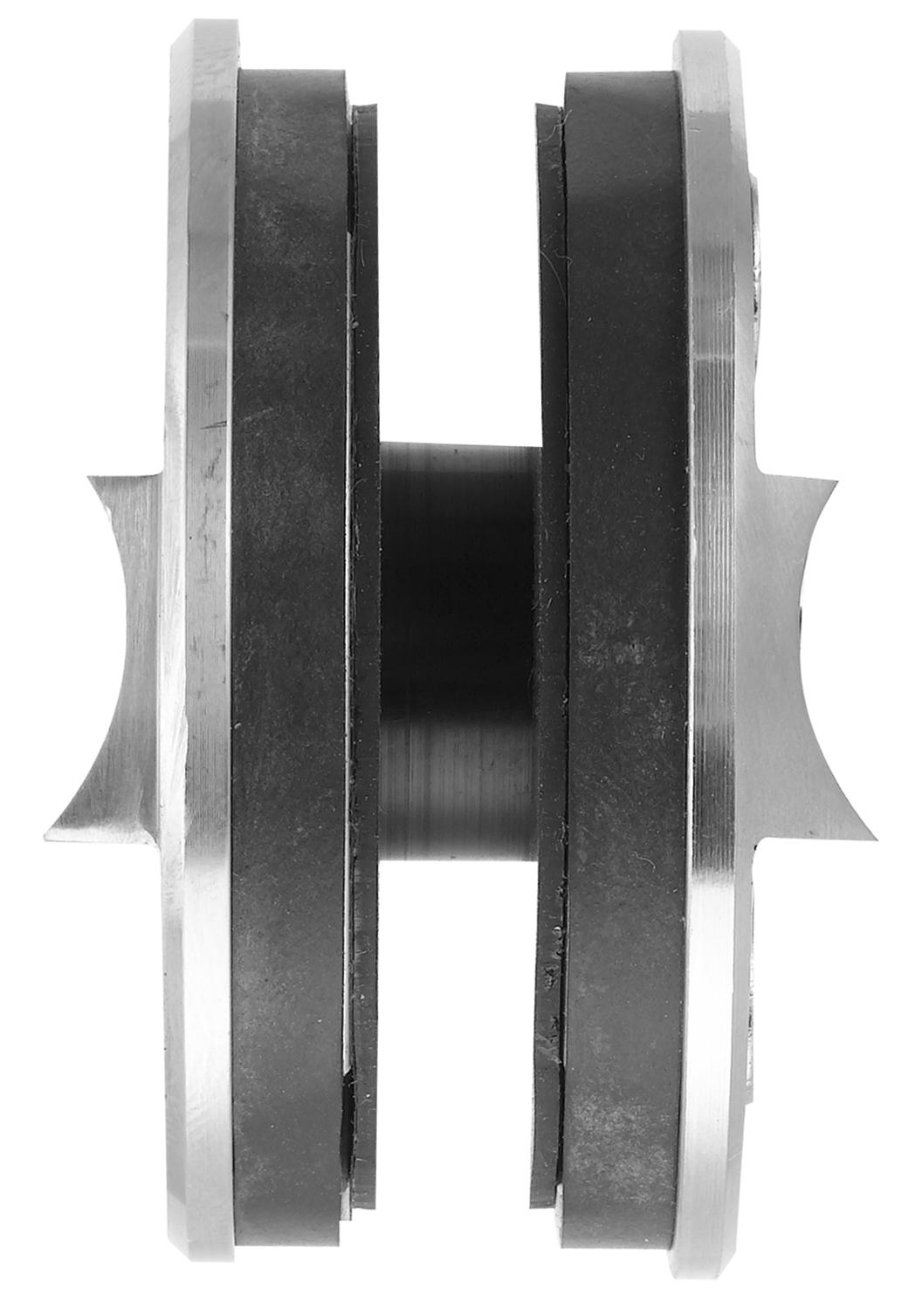 Sisteme pentru usi glisante din sticla SADEV DECOR - Poza 66