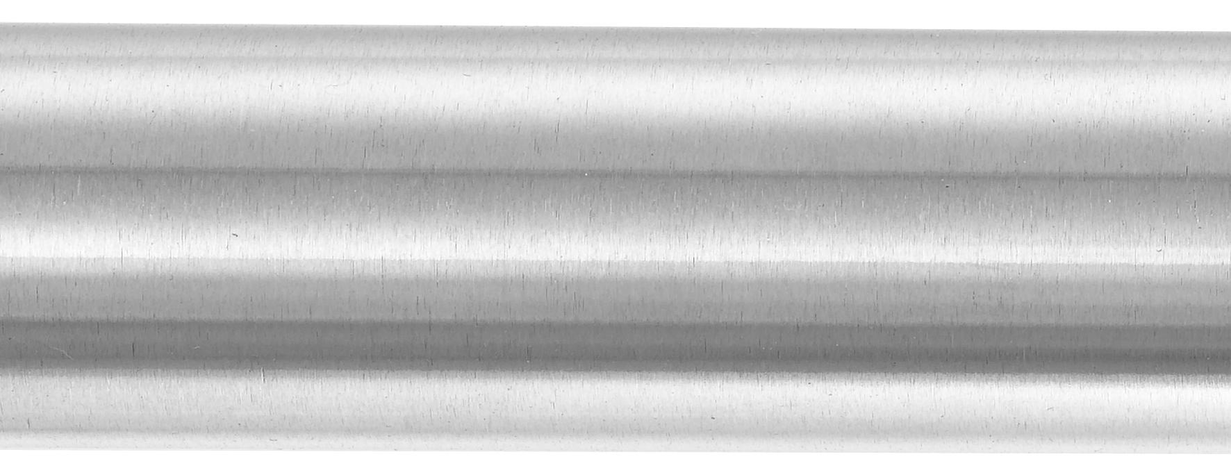 Sisteme pentru usi glisante din sticla SADEV DECOR - Poza 65