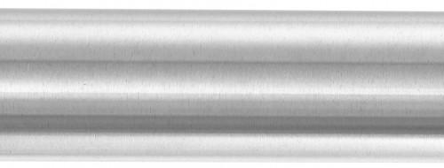 Prezentare produs Sisteme pentru usi glisante din sticla SADEV DECOR - Poza 65