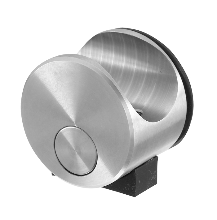 Sisteme pentru usi glisante din sticla SADEV DECOR - Poza 61