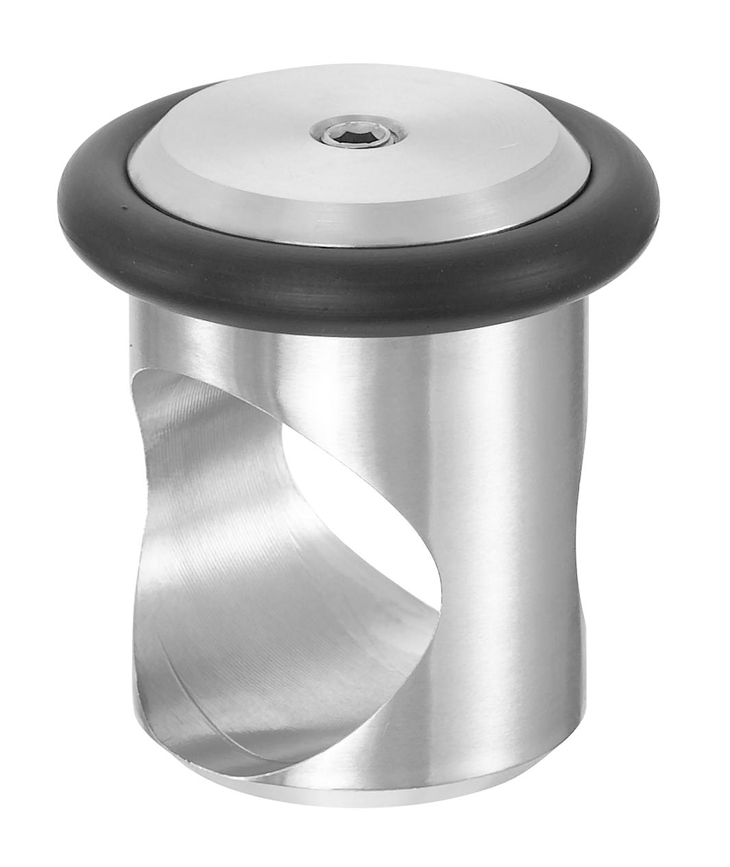 Sisteme pentru usi glisante din sticla SADEV DECOR - Poza 58