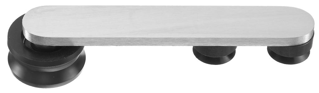 Sisteme pentru usi glisante din sticla SADEV DECOR - Poza 57