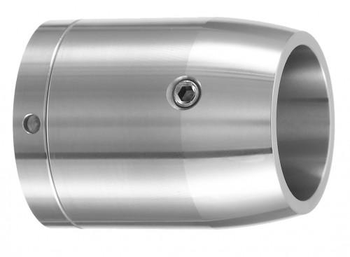 Prezentare produs Sisteme pentru usi glisante din sticla SADEV DECOR - Poza 56