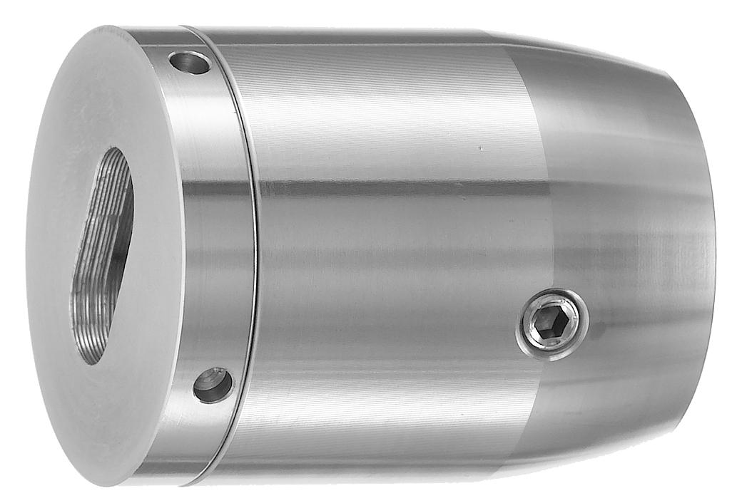 Sisteme pentru usi glisante din sticla SADEV DECOR - Poza 55