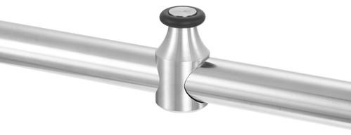 Prezentare produs Sisteme pentru usi glisante din sticla SADEV DECOR - Poza 54