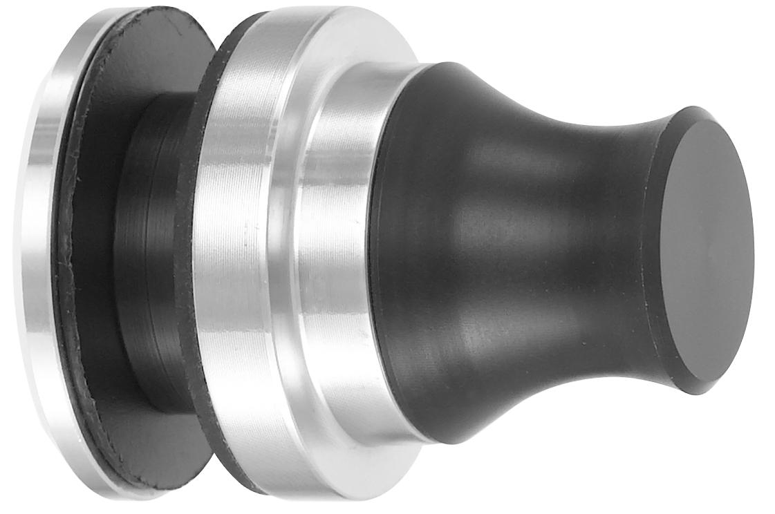 Sisteme pentru usi glisante din sticla SADEV DECOR - Poza 53