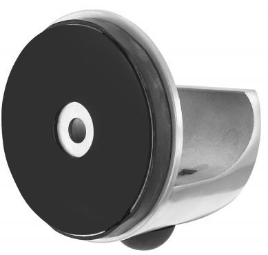 Prezentare produs Sisteme pentru usi glisante din sticla SADEV DECOR - Poza 35