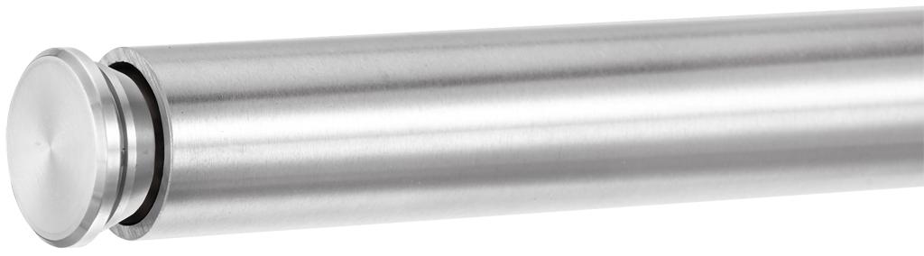 Sisteme pentru usi glisante din sticla SADEV DECOR - Poza 34