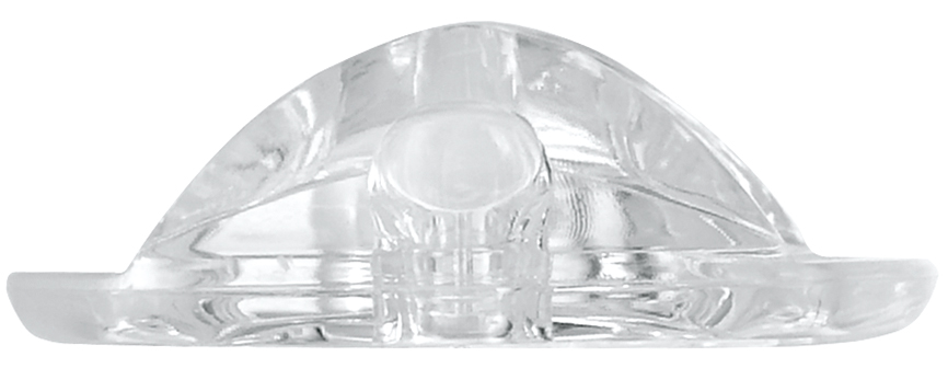Sisteme pentru usi glisante din sticla SADEV DECOR - Poza 15