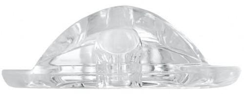 Prezentare produs Sisteme pentru usi glisante din sticla SADEV DECOR - Poza 15