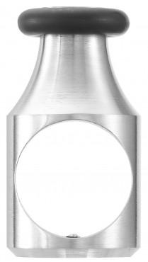 Prezentare produs Sisteme pentru usi glisante din sticla SADEV DECOR - Poza 11