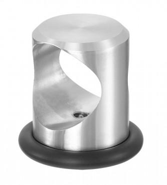 Prezentare produs Sisteme pentru usi glisante din sticla SADEV DECOR - Poza 8