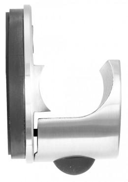 Prezentare produs Sisteme pentru usi glisante din sticla SADEV DECOR - Poza 6