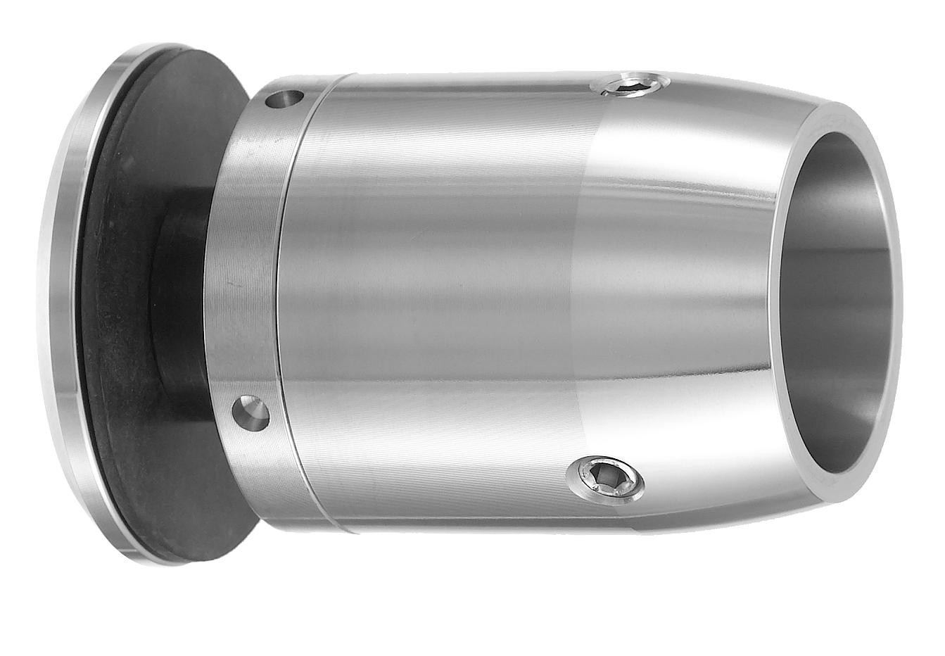 Sisteme pentru usi glisante din sticla SADEV DECOR - Poza 16