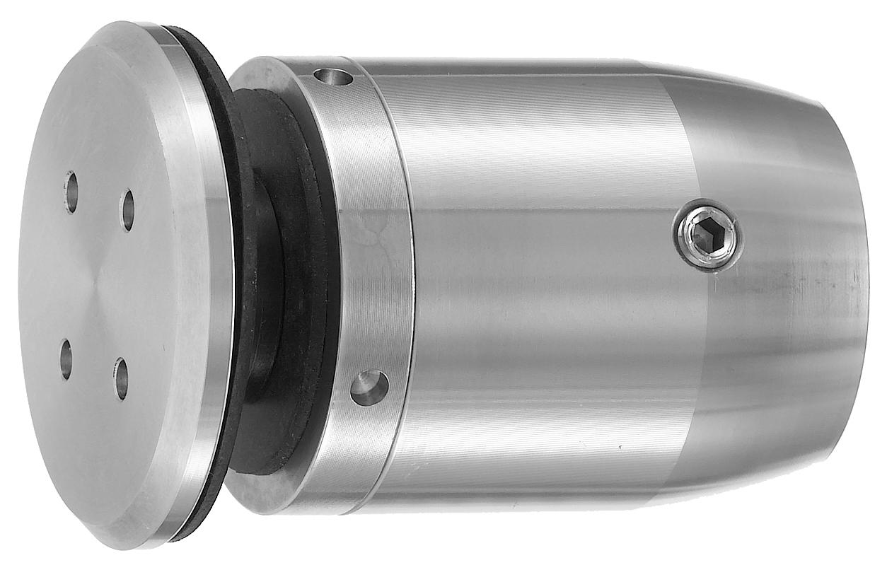 Sisteme pentru usi glisante din sticla SADEV DECOR - Poza 31